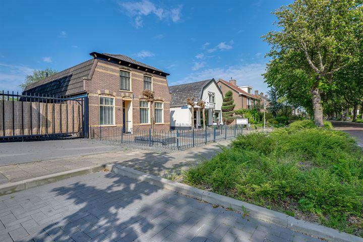 Stationsweg 5