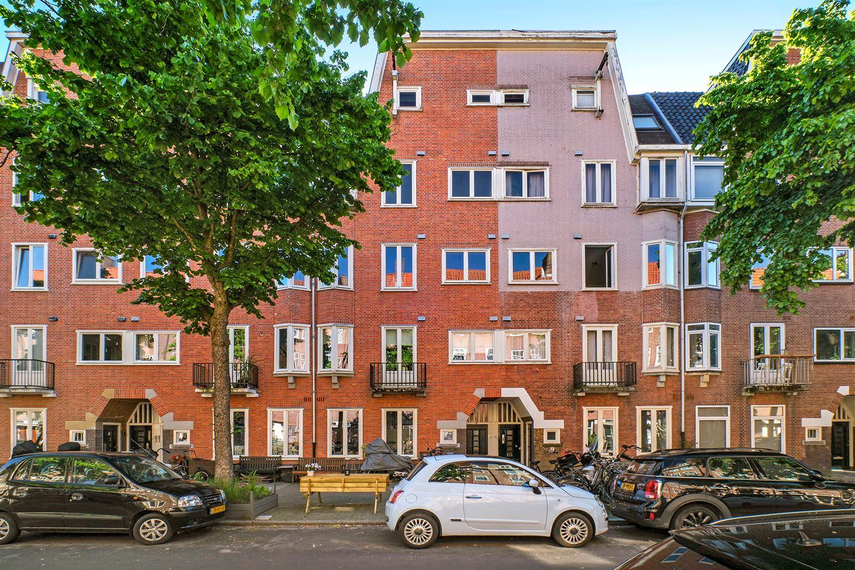 Bekijk foto 1 van Stolwijkstraat 29 -3