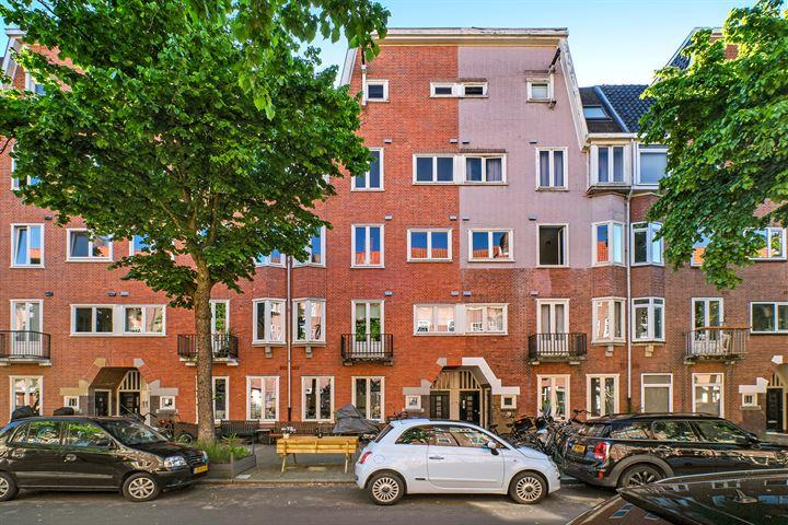 Stolwijkstraat 29 -3