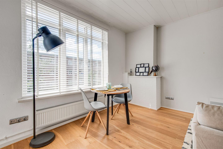 Bekijk foto 3 van Fritz Conijnstraat 4 II