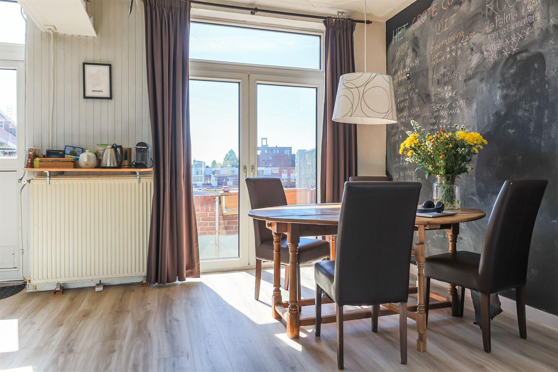 Bekijk foto 3 van Jan van Goyenstraat 2 b