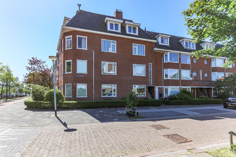Bekijk foto 1 van Jan van Goyenstraat 2 b