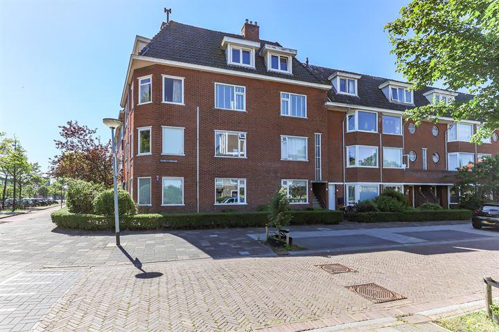 Jan van Goyenstraat 2 b