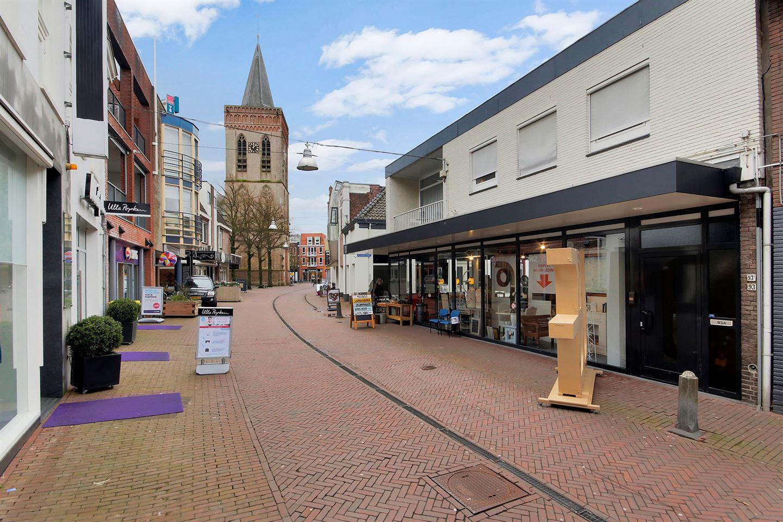 View photo 2 of Grotestraat 66