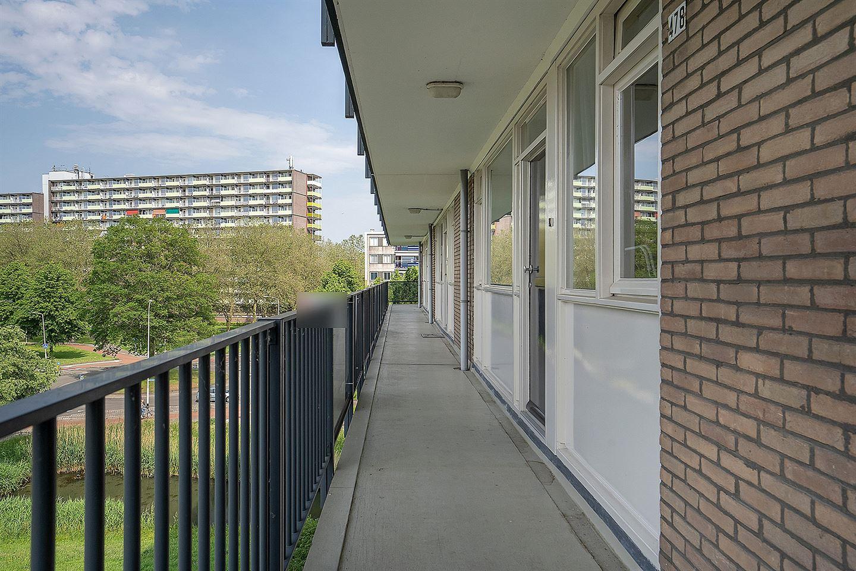Bekijk foto 2 van Antwerpenstraat 478