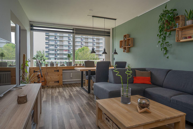 Bekijk foto 3 van Antwerpenstraat 478
