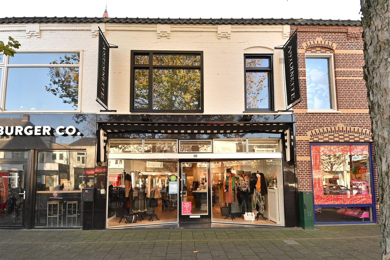 Bekijk foto 2 van Gijsbrecht van Amstelstraat 111