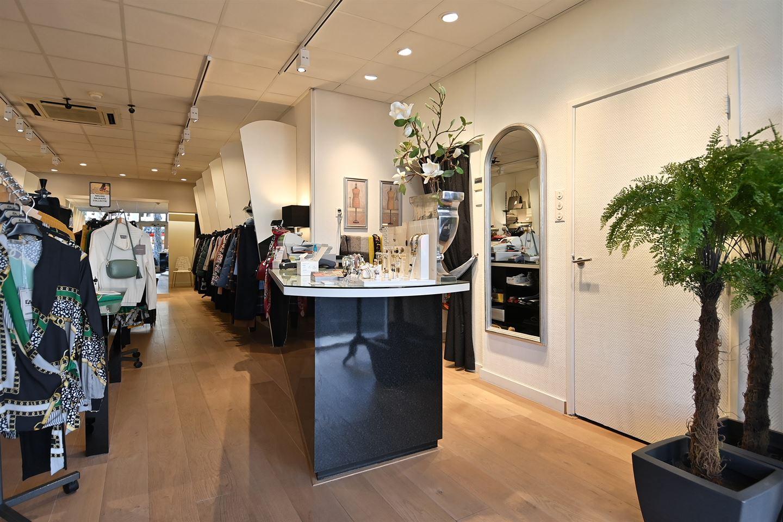 Bekijk foto 3 van Gijsbrecht van Amstelstraat 111