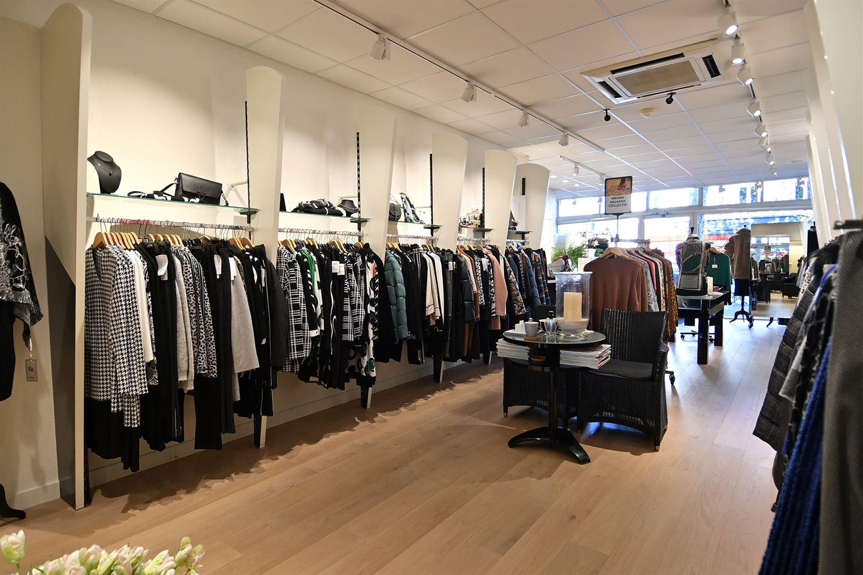 Bekijk foto 4 van Gijsbrecht van Amstelstraat 111