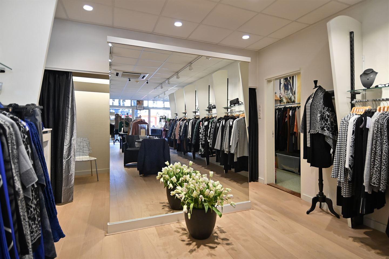 Bekijk foto 5 van Gijsbrecht van Amstelstraat 111