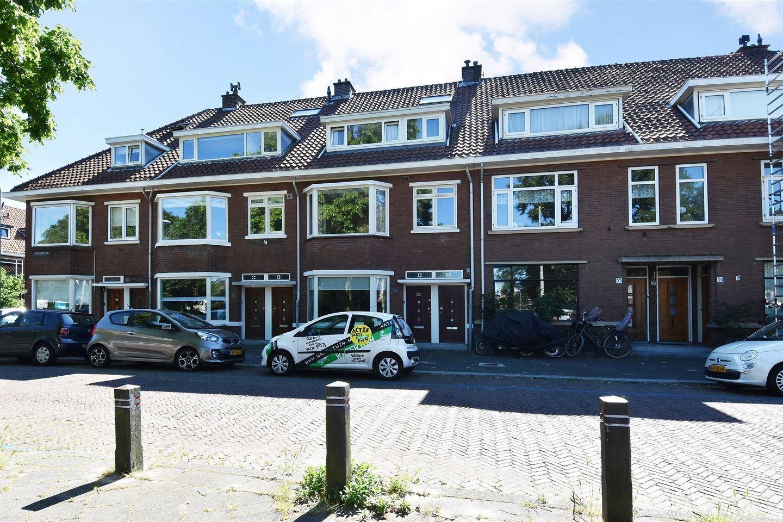 Bekijk foto 2 van Bilderdijkplein 31