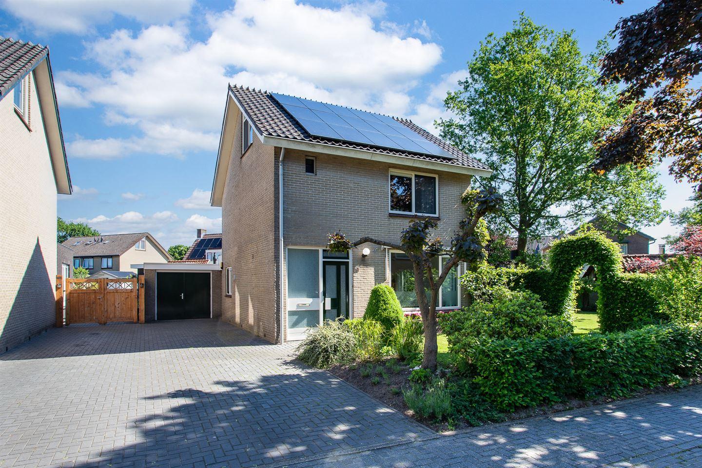 Bekijk foto 1 van Timmermansstraat 19