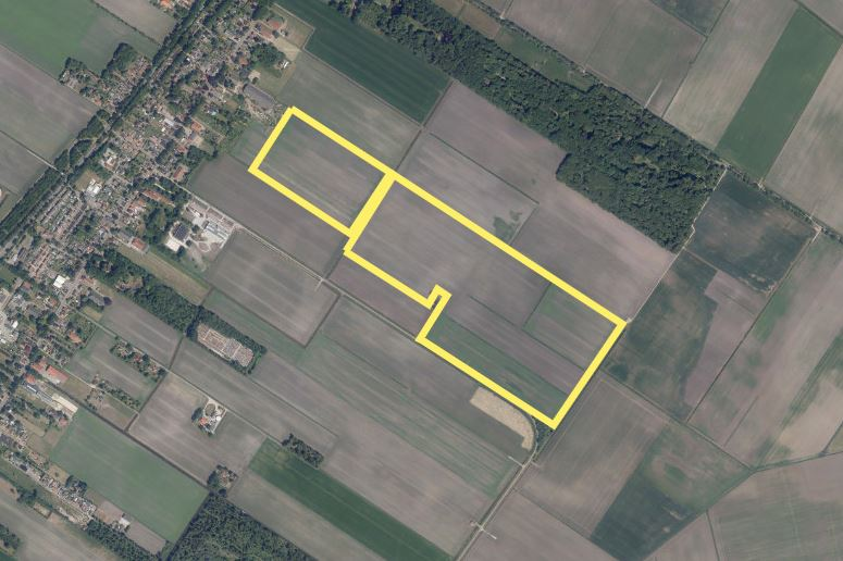 View photo 1 of Hoofdweg