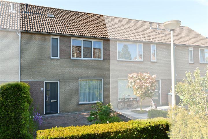 Smitsstraat 46