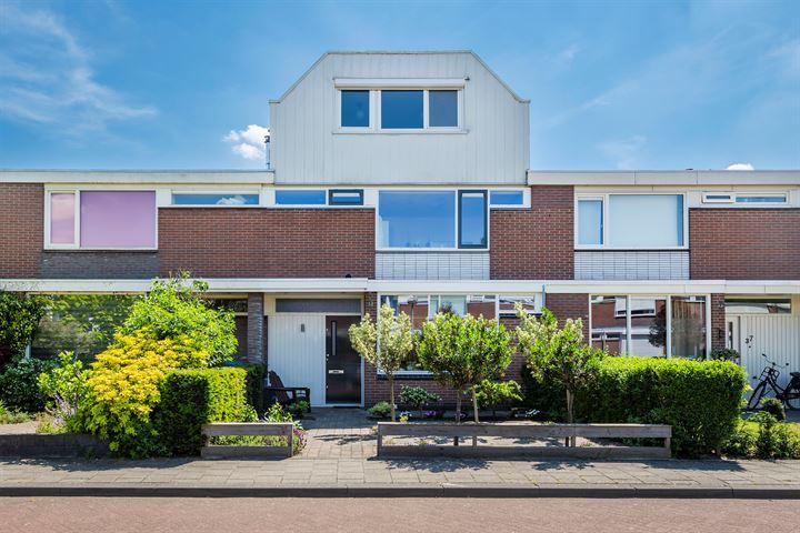 Gerard van Dinterstraat 39