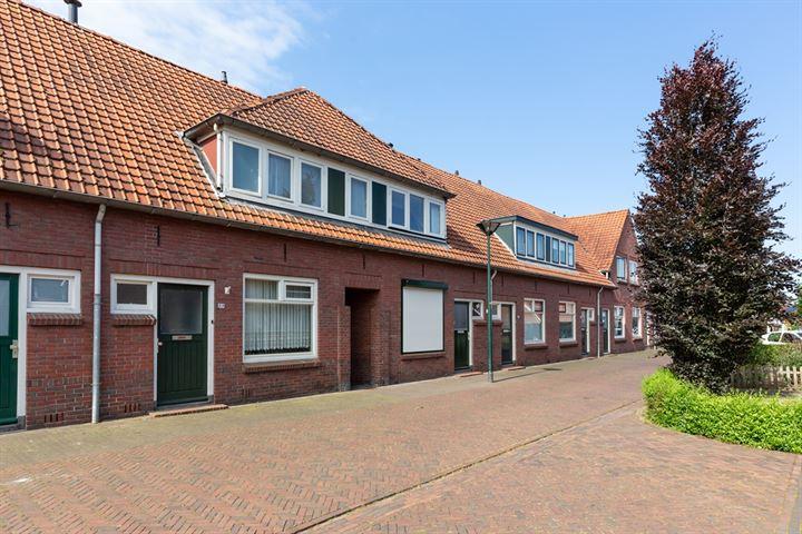 Iepenstraat 33