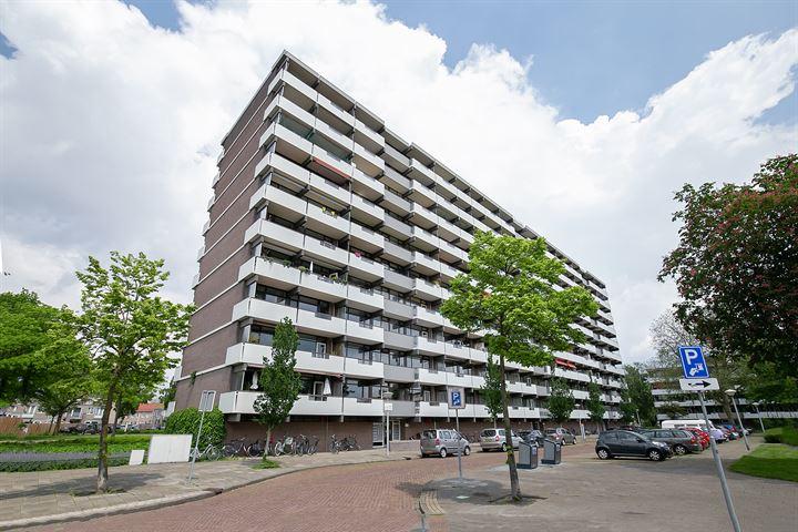 Graaf Adolfstraat 138