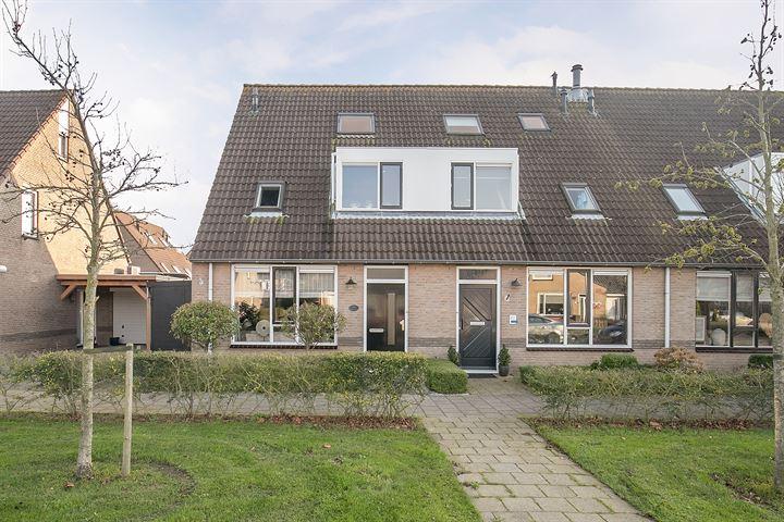 's-Gravenweg 64