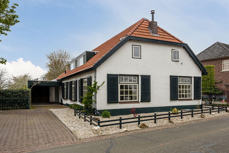 Bekijk foto 2 van Oude Kerkstraat 3