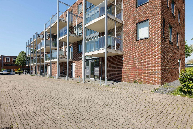 View photo 1 of Chagallweg 40
