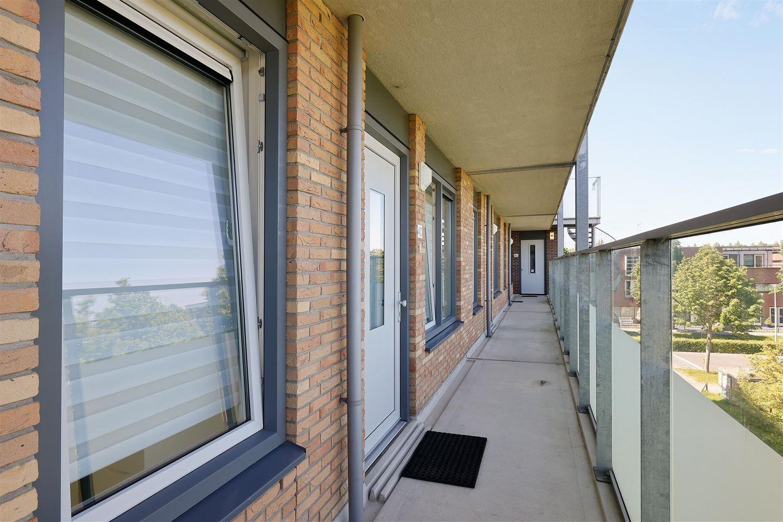View photo 2 of Chagallweg 40