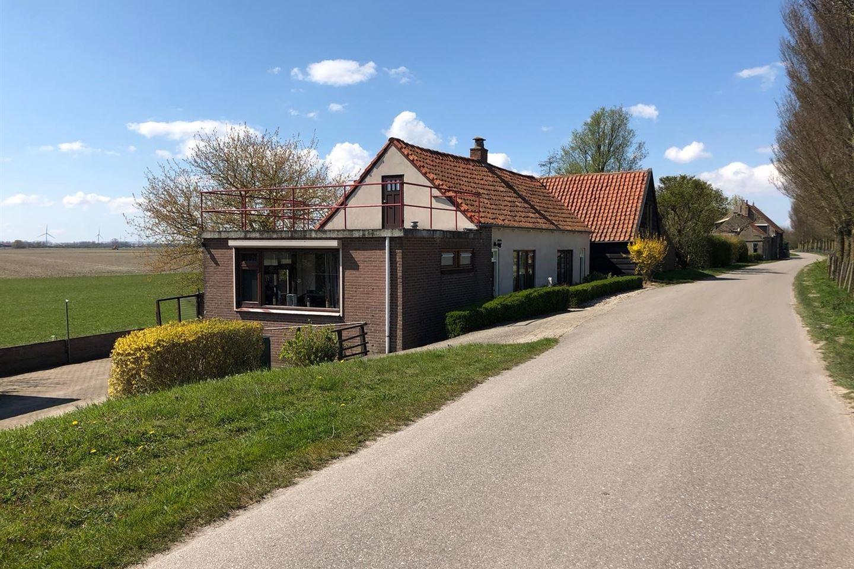View photo 1 of Oudelandsedijk 13