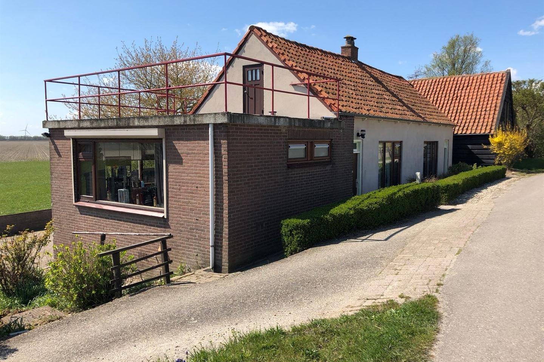 View photo 2 of Oudelandsedijk 13