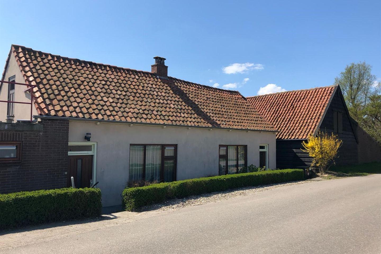 View photo 3 of Oudelandsedijk 13