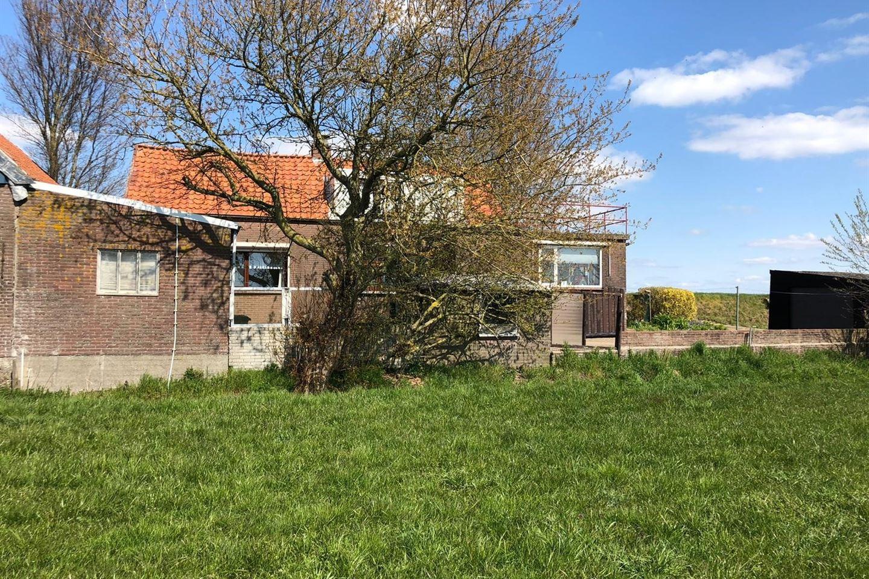 View photo 4 of Oudelandsedijk 13