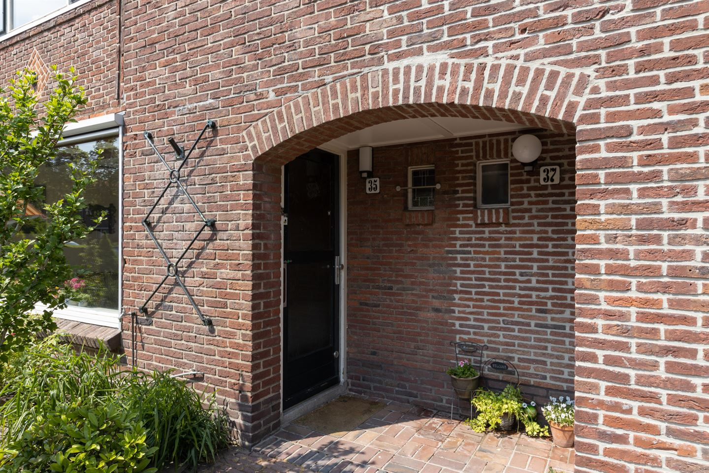 Bekijk foto 2 van Weversweg 35