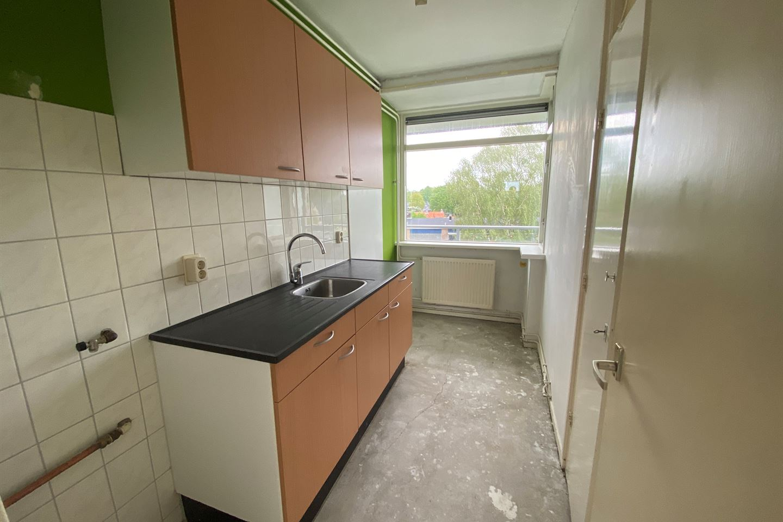 Bekijk foto 3 van Eburonenstraat 143