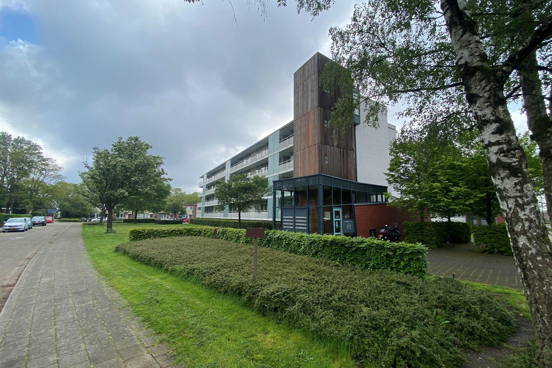 Bekijk foto 1 van Eburonenstraat 143