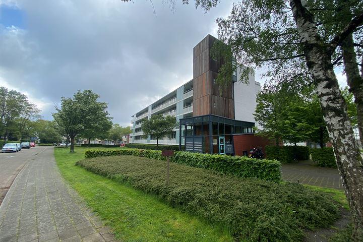 Eburonenstraat 143