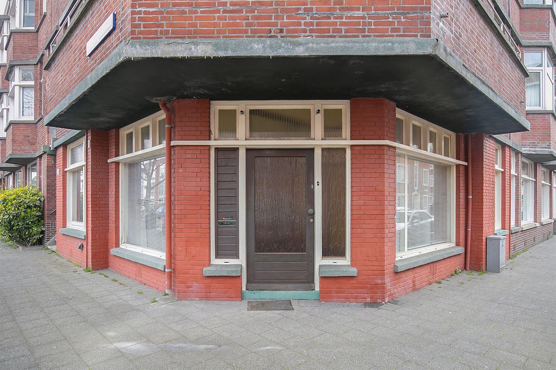 Bekijk foto 1 van Amerongenstraat 124