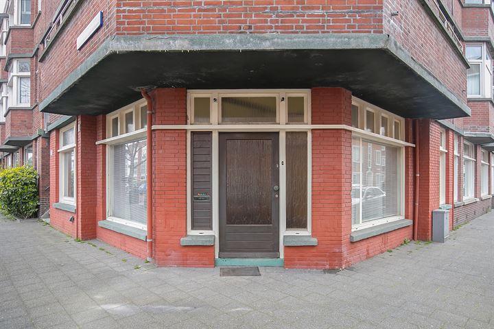Amerongenstraat 124
