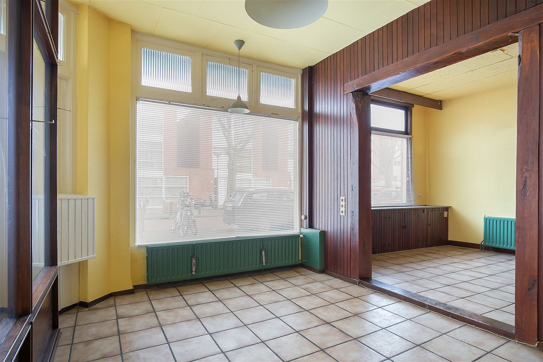 Bekijk foto 3 van Amerongenstraat 124