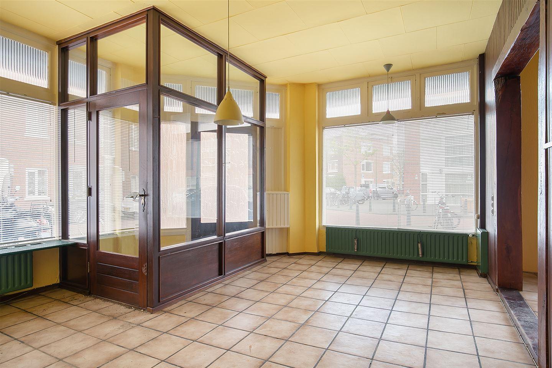Bekijk foto 5 van Amerongenstraat 124