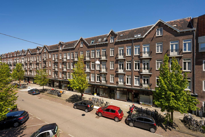 Bekijk foto 3 van Oostzaanstraat 10-60