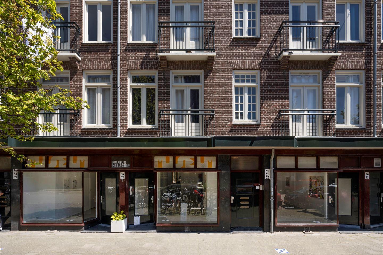 Bekijk foto 5 van Oostzaanstraat 10-60