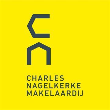 Charles Nagelkerke Makelaardij