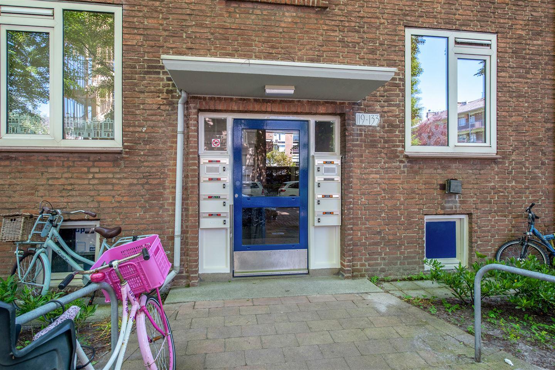 Bekijk foto 5 van Dr H. Colijnlaan 133