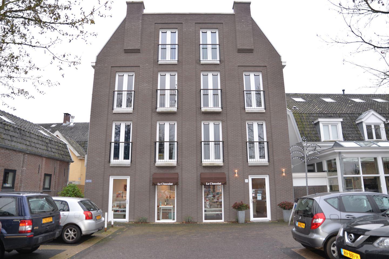 Bekijk foto 1 van Dorpsstraat 35 b