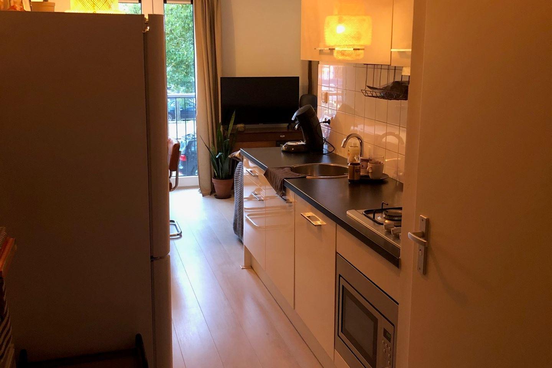 Bekijk foto 3 van Dorpsstraat 35 b