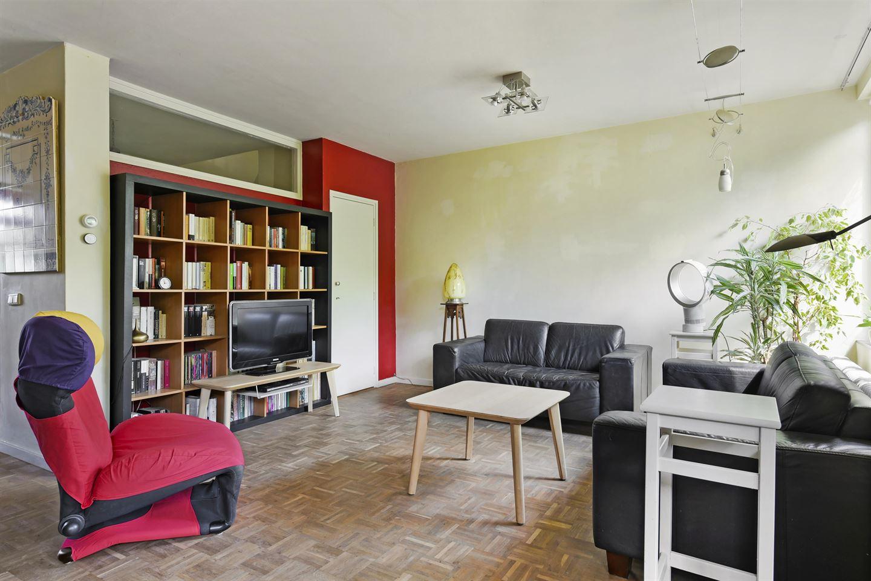 Bekijk foto 2 van Eschweilerhof 11