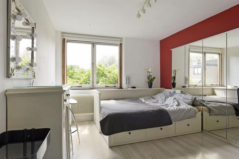 Bekijk foto 4 van Eschweilerhof 11