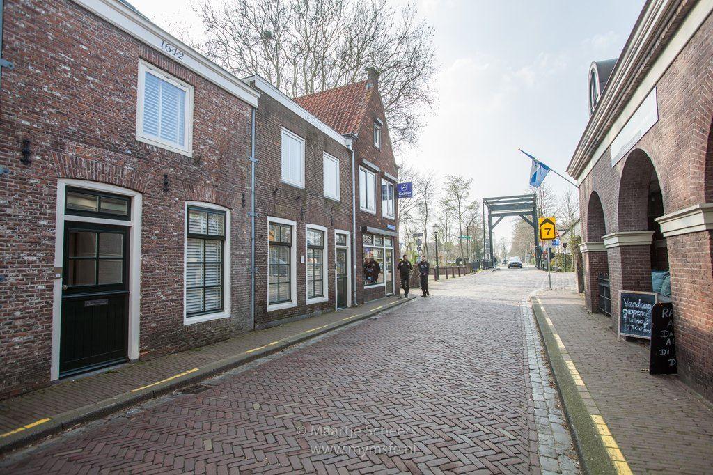 Bekijk foto 2 van Amsterdamsestraat 19 B