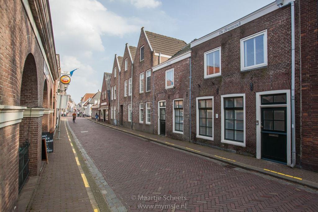 Bekijk foto 3 van Amsterdamsestraat 19 B