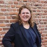 Lisette Hentenaar