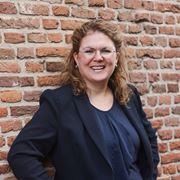 Lisette Hentenaar - Makelaar (directeur)