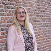 Kim Spijkerman - Assistent-makelaar